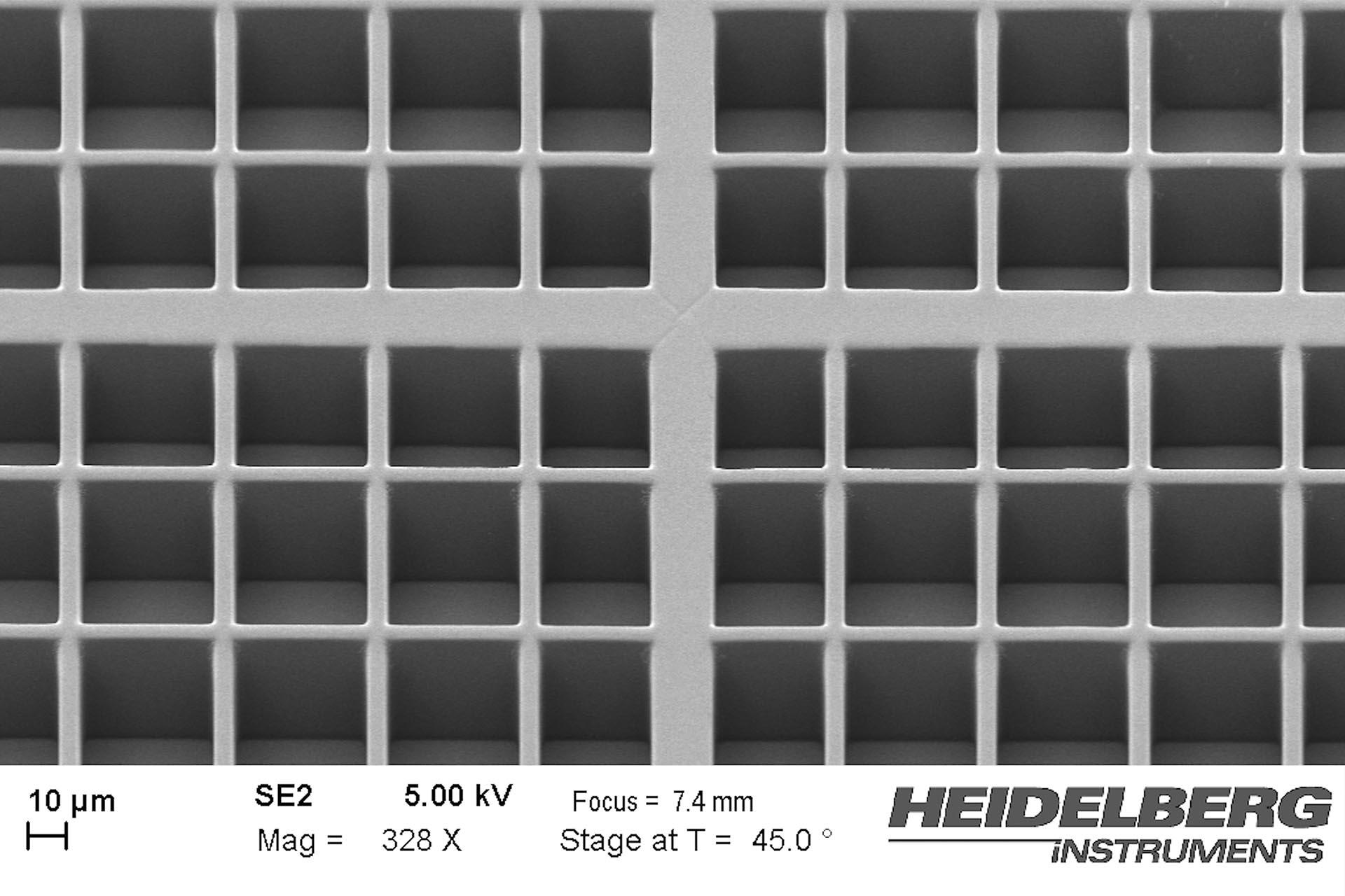 microfluidics_1