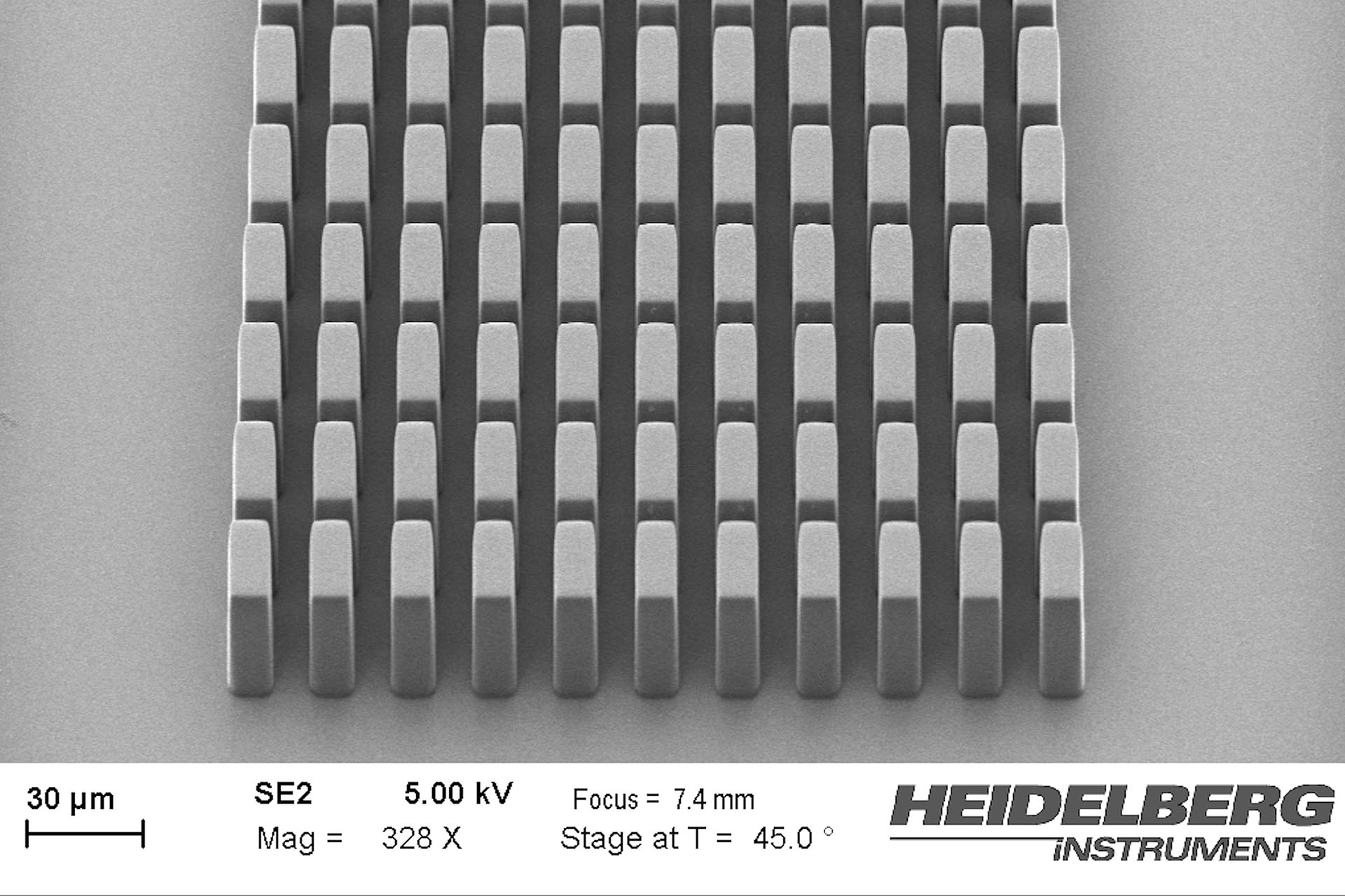 microfluidics_3